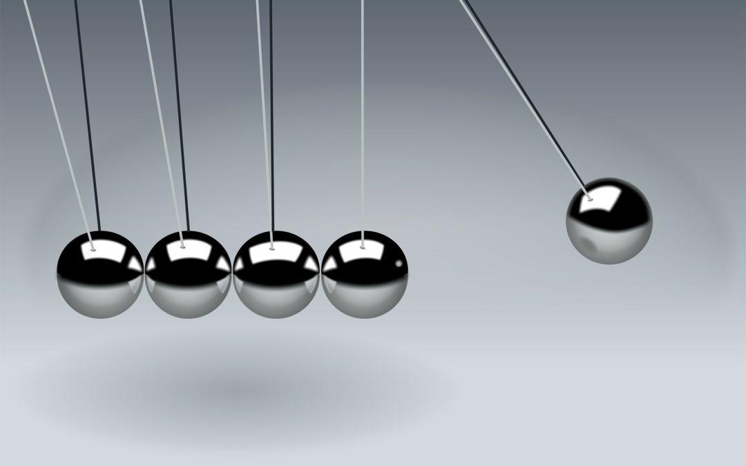 Influencer Marketing – påverkansmarknadsföring