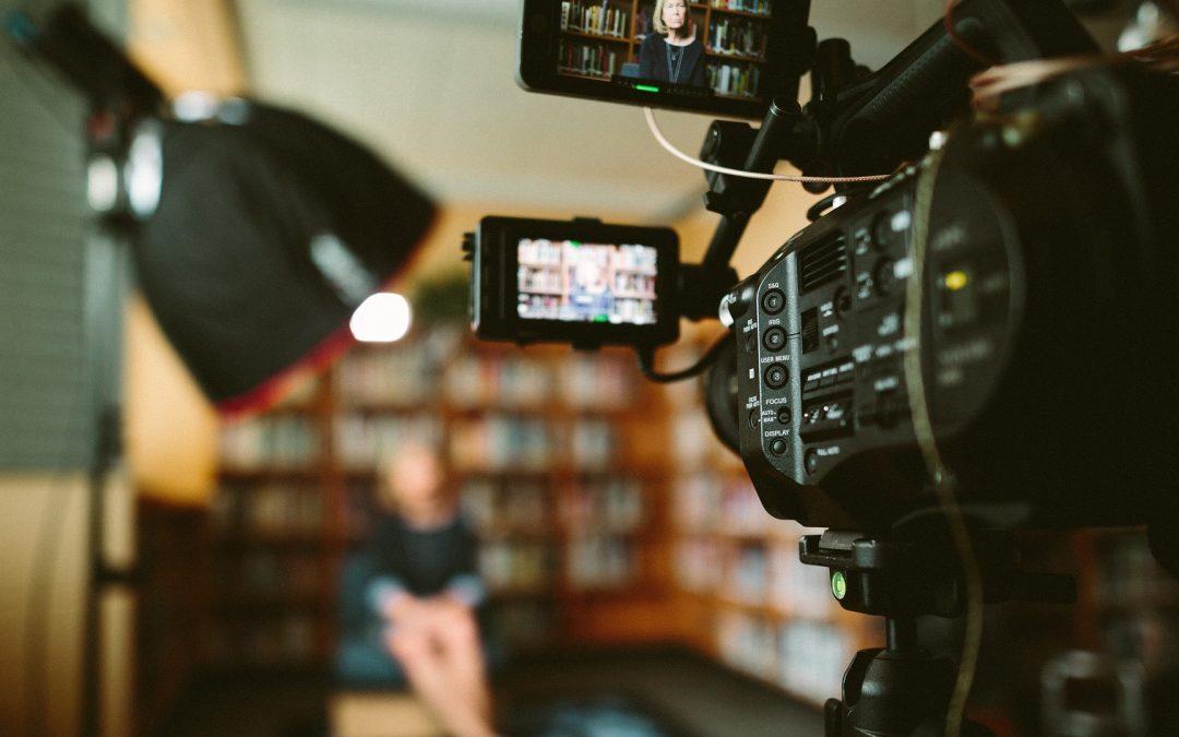 Ska marknadsförare fokusera mer på rörlig kommunikation?